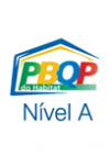 SiAC/PBQP-H Nível