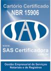 NBR 15906:2010